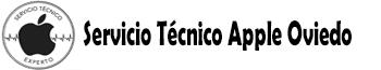 Servicio Técnico Apple Oviedo